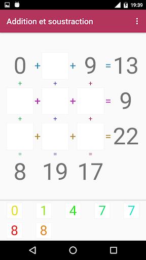 休閒必備APP下載|Find colors (old version) 好玩app不花錢|綠色工廠好玩App
