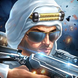 المواجهة:The Killbox for PC