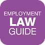 Employment Law Application APK icon