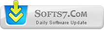 softs7-com.png (214×62)