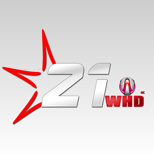 T21 WACH file APK for Gaming PC/PS3/PS4 Smart TV