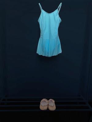 Ballet tutu di letizia_cardaioli