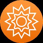 Livemaster Icon