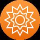 Livemaster (app)