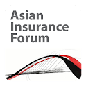 Asian Insurance Forum 2016 icon