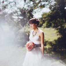 Wedding photographer Artur Saribekyan (saribekyan). Photo of 21.11.2013