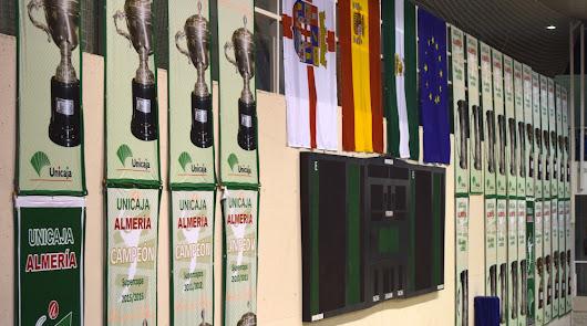 Orgullo verde frente a un reto de 30 años