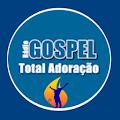 Rádio Total Adoração
