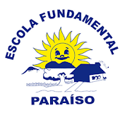 Escola Fundamental Paraíso