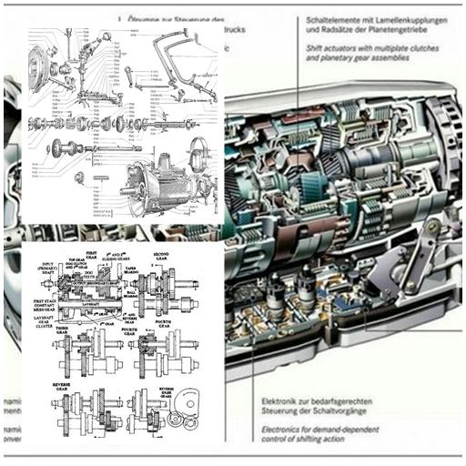 Diagram transmisi metic best aplikasi di google play ccuart Images