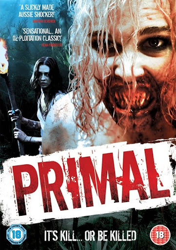 Primal 2010 BRRiP XViD-ET