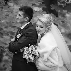 Wedding photographer Anton Rudakov (rudakovwed). Photo of 03.07.2015