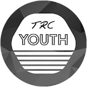 TRC Youth