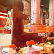 野宴日式炭火燒肉(宜蘭林森店)