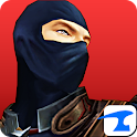 Dragon Ninja 3D icon