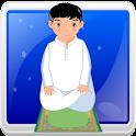 تعليم الصلاة و الوضوء