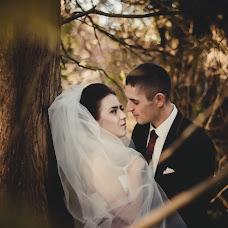Wedding photographer Svitlana Khimiy (SvitlanaKhimiy). Photo of 06.12.2016