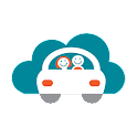 TravelerCar icon