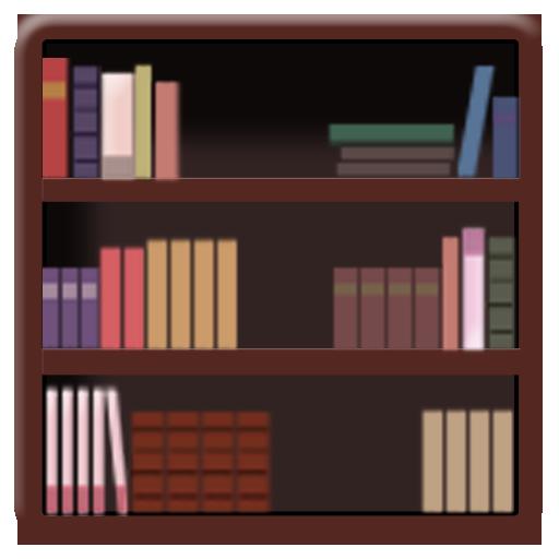 MyBookshelf ~蔵書管理・新刊検索 工具 App LOGO-硬是要APP