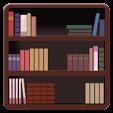 MyBookshelf.. file APK for Gaming PC/PS3/PS4 Smart TV