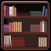 MyBookshelf ~蔵書管理・新刊検索