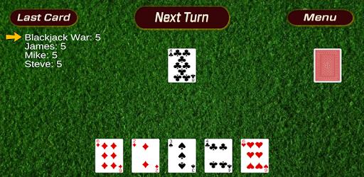 Blackjack nationals reno