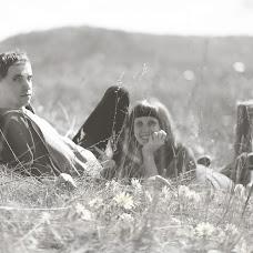 Свадебный фотограф Наталия Чингина (Fotoletto). Фотография от 20.08.2013
