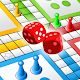 Ludo New Online (game)