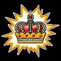 Groschengrab Spielautomaten icon