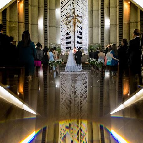 Fotógrafo de bodas Gustavo Elias (gustavoelias). Foto del 09.02.2017