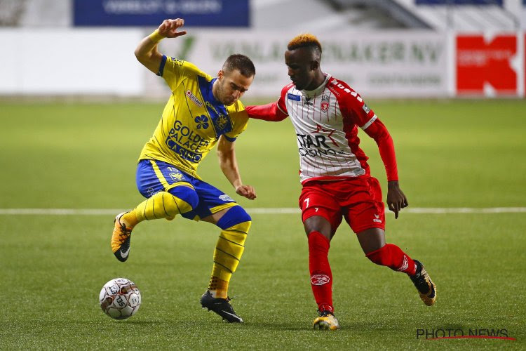 Seedorf et Kluivert dévoilent les 23 repris avec le Cameroun : trois joueurs de Pro League en font partie