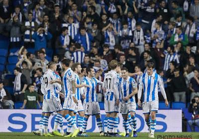 Coupe du Roi : vers une finale 100% basque... permise par le nouveau format ?