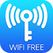 WiFi Free to Connect APK