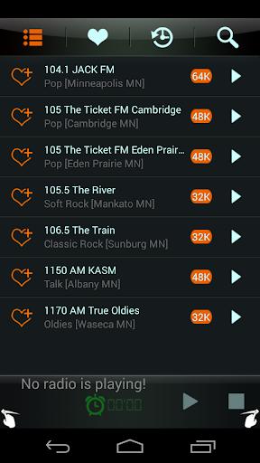 Radio Minnesota
