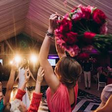 Esküvői fotós Dmitriy Gvozdik (Gvo3D). Készítés ideje: 24.08.2017