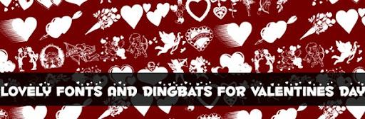 38 Fontes Apaixonantes para o Dia dos Namorados