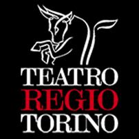 teatro regio torio,