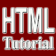 Download Learn HTML for Beginners andSchool Students For PC Windows and Mac