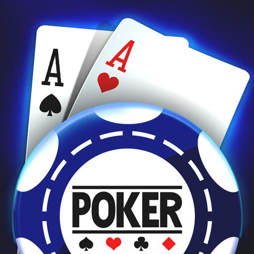 Pocket Poker: Texas Hold'em!