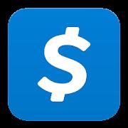 Make Money - Complete Tasks && Earn Money