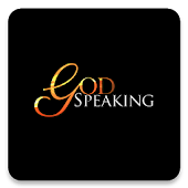 God Speaking: Rise Up!