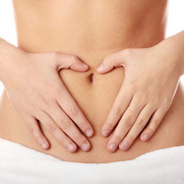 孕前及初期妊娠按摩油