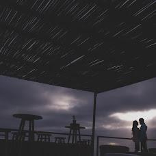 Wedding photographer Israel Torres (israel). Photo of 13.02.2018