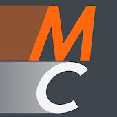 MotorClube - Tudo sobre carros