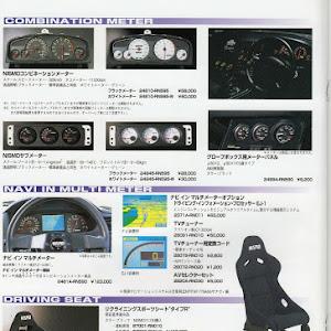 スカイラインGT-R BCNR33 BCNR33のカスタム事例画像 Masa.☆SPR【Nonkys R33】さんの2019年01月04日01:47の投稿