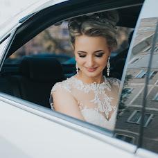 Wedding photographer Vasiliy Ogneschikov (Vamos). Photo of 06.09.2018