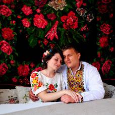 Wedding photographer Igor Natan (Natan37). Photo of 16.10.2014