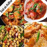 Special Eid al-Adha Recipes Icon