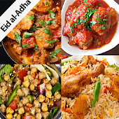 Special Eid al-Adha Recipes