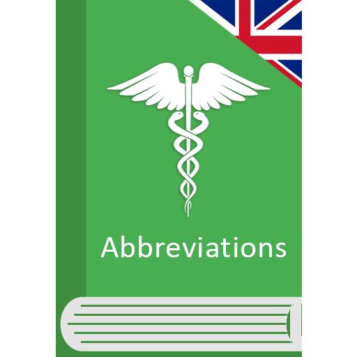 Medical Abbreviations EN